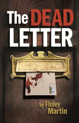 Image for The Dead Letter