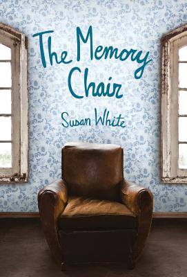 Image for The Memeory Chair