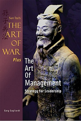Image for Art of War  Plus The Art of Management