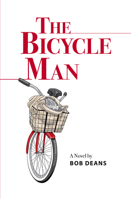 Image for BICYCLE MAN