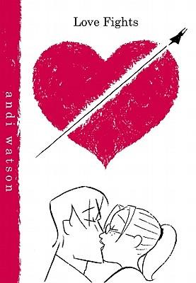 Love Fights Vol. 1, Watson, Andi