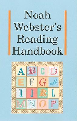 Image for Noah Websters Reading Handbook