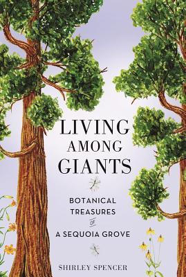 Living Among Giants: Botanical Treasures of a Sequoia Grove