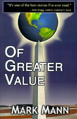 Image for Of Greater Value