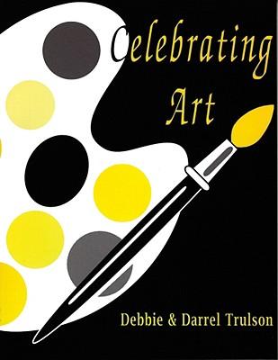 Image for Celebrating Art