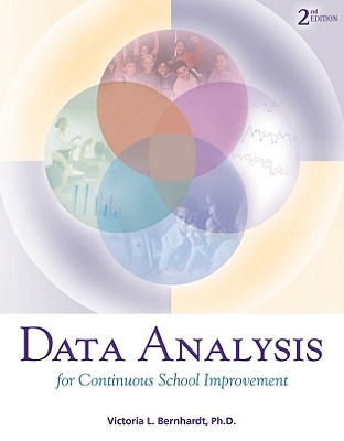 Image for Data Analysis 2nd