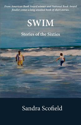 Image for Swim: Stories of the Sixties