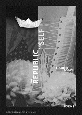 Image for The Republic of Self (First Book)