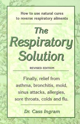Image for Respiratory Solution