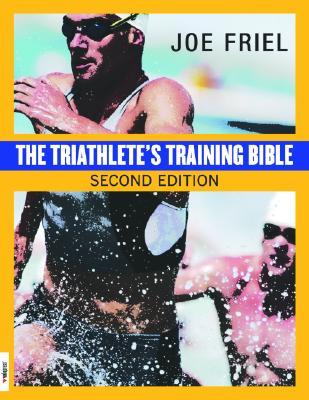 Image for Triathletes Training Bible