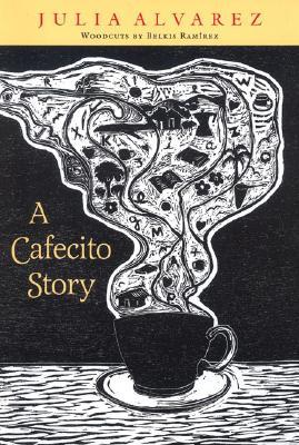 Image for A Cafecito Story