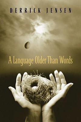 Image for Language Older Than Words