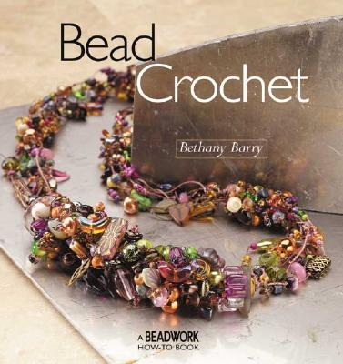 Image for BEAD CROCHET