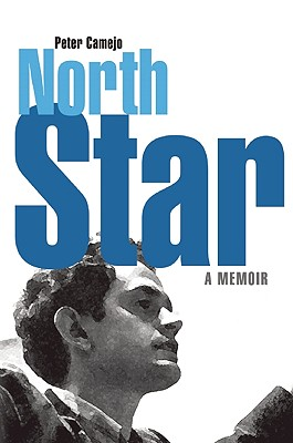 Image for North Star: A Memoir (Haymarket)