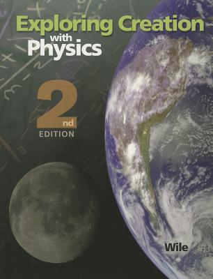 Image for Exploring Creation With Physics, 2nd Edition