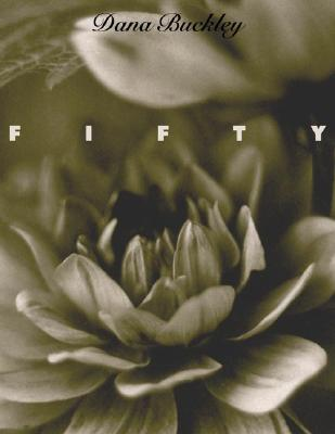 Image for Fifty
