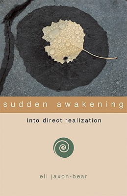 Image for Sudden Awakening: Into Direct Realization