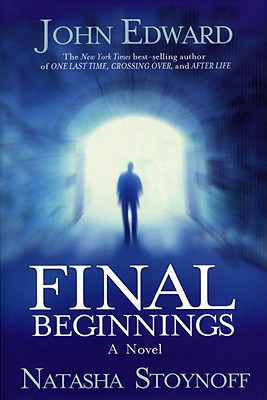 Image for Final Beginnings