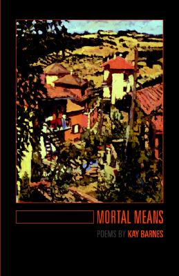 Image for Mortal Means