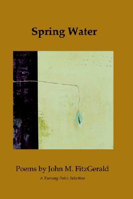 Spring Water, John Fitzgerald