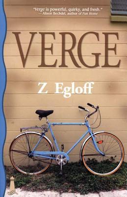 Verge, Egloff, Z