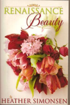 Image for Renaissance Beauty