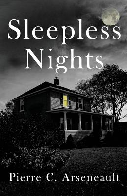Image for Sleepless Nights