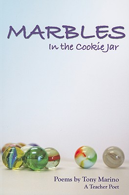 Image for Marbles in the Cookie Jar