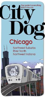 Image for City Dog Chicago