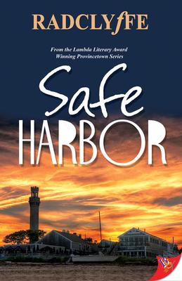 Image for Safe Harbor