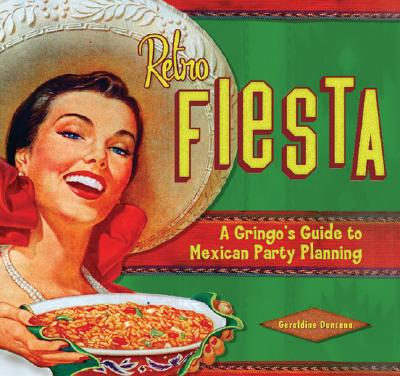Image for RETRO FIESTA