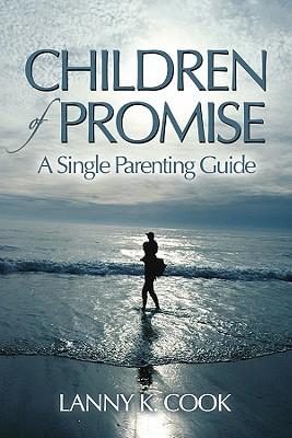 Image for Children Of Promise