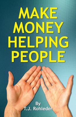 Image for Make Money Helping People