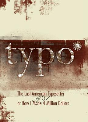 Image for TYPO