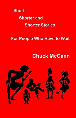 Image for Short, Shorter And Shorter Stories