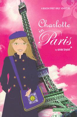 Image for Charlotte In Paris