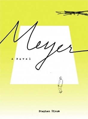 Image for Meyer