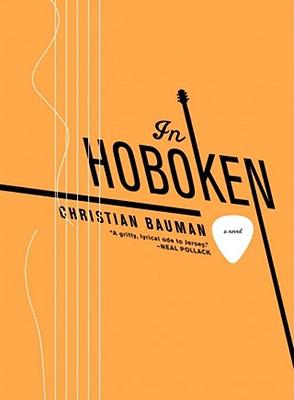 In Hoboken, Bauman, Christian