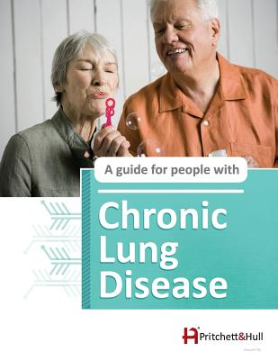 Image for Chronic Lung Disease (75G)