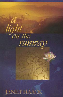 Image for A Light on the Runway