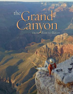 Image for Grand Canyon - From Rim to River
