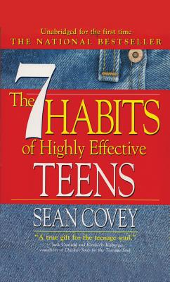 Image for The 7 Habits of Highly Effective Teens
