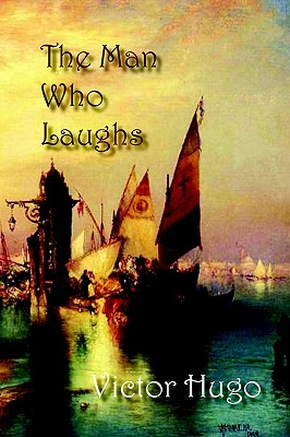 Image for The Man Who Laughs
