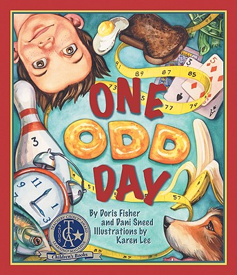 One Odd Day, Doris Fisher; Dani Sneed