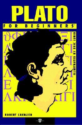 Image for Plato For Beginners