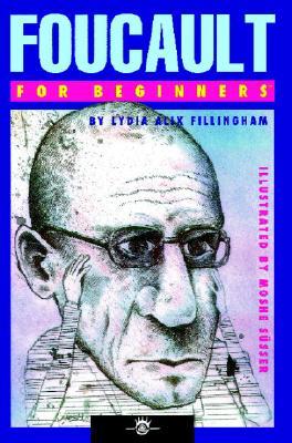Image for Foucault For Beginners