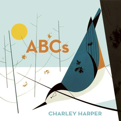 Image for ABCs (Chunky Version)