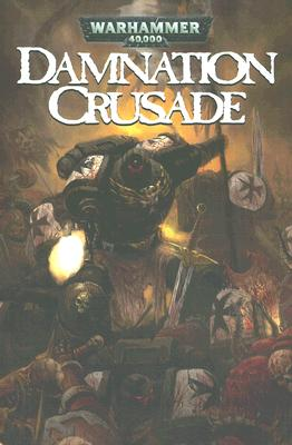 "Image for ""Warhammer 40,000: Damnation Crusade"""