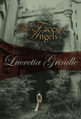 Image for FACES OF ANGELS