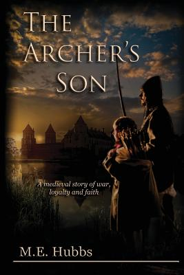 Image for The Archer's Son